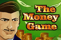 The Money Game в зале Вулкан