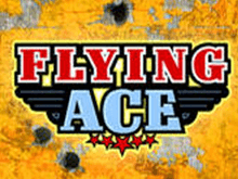 Как играть онлайн в Flying Ace